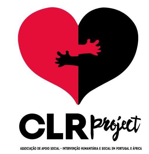 CLR Project
